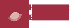 Historic Everett logo